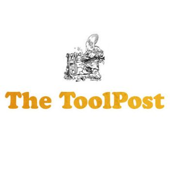 Power carving tools